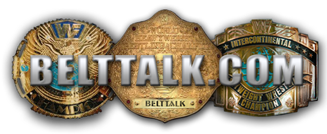 BeltTalk Blog